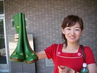 20070623_shirasaki_ayumi_and_wellipets