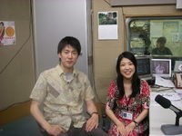 20070623reo_and_yuko