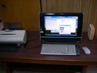 20070702_pc_printer