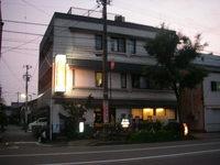 20070708_takata