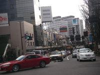 20080104_kourinbo