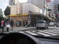 20080104_tatemachi