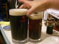 20080106_black_beer