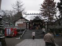 20080114_utasu_jinja