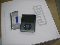 20080105_ipod