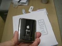 20080105_ipod_apple