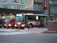 20080119_065330_rinji_bus_01