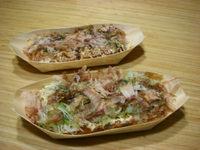 20080125_takoyaki