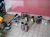 20080126_shoes