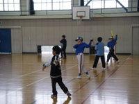20080126_swing_boys