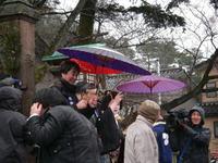 20080203_mamemaki