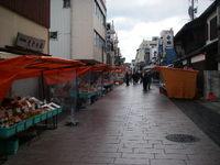 20080207_wajima_asaichi