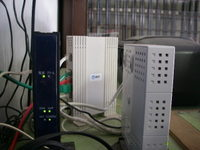 20080219_voip_adapter