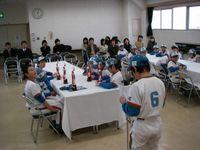 20080224_souji_1
