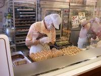 20080221_doughnut