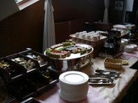 20080228_cakes