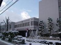 20080305_nisui_high_school
