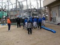 20080316_syugou