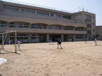 20080322_babasho_ground