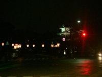 20080330_kanazawajou