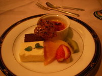 20080324_dessert