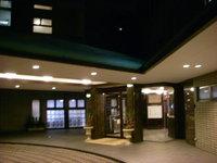 20080324_hakuchoro_hotel