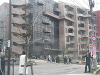 20080408_seiryou_high_school