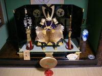 20080505_kabuto
