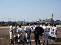 20080506_vs_takamatsu