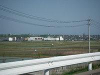 20080506_kahoku_eaon
