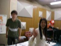 20080531_byebye
