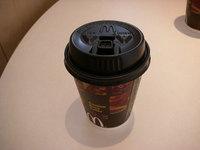 100yen_coffee