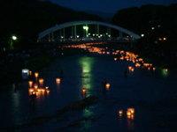 20080606_amanogawa