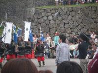 20080607_monkikki