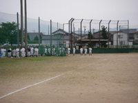 20080607_hokushinchu_baibai