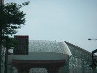 20080618_motenashi_dome