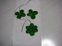 20080627_six_leaf_clover