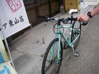 20080627_cross__bike