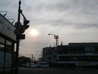 20080707_kumorizora