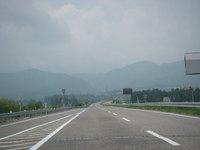 20080710_to_mountain