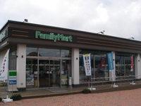 20080710_hirugano_familymart