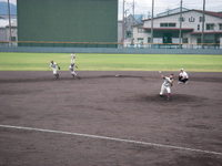 080816_shochu_vs_nukachu