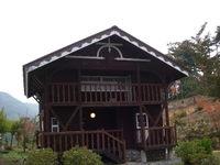 Cottage_iox_arosa