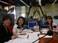 20090423_knb_gokinjo_radio_parsonar