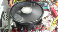 New_cpu_cooler