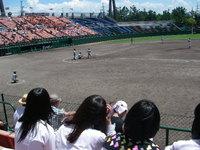 2010_7_19_081