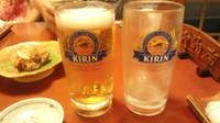 Fresh_beer_047
