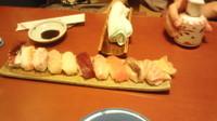 Sushi_049_2