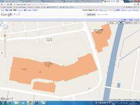 Ion_kahoku_google_map