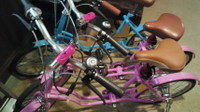 Rental_bike_002